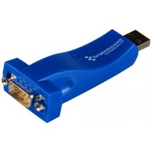 LENOVO 78Y2361, male/male, RS232, USB, Blue