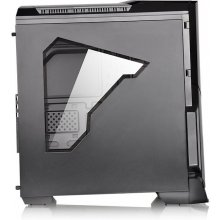 Корпус Thermaltake Versa N21 USB3.0 Window -...