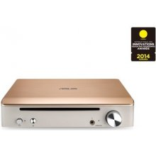 Asus BLU-RAY RECORDER ZEW USB GOLD Retail