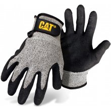 CAT GLOVES 018000L