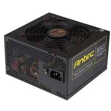 Блок питания ANTEC Netzteil TruePower...