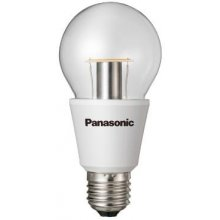 Panasonic Lighting Panasonic LED lamp E27...