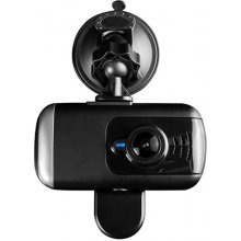 MODECOM Car Camera REC MC-CC15 FHD X2