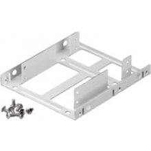 "LogiLink Harddisk Mounting Set, 2,5"" to 3,5"