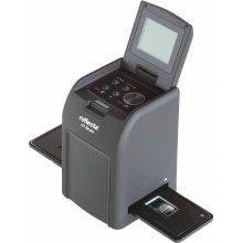 Сканер REFLECTA x7-Scan