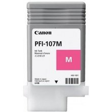 Тонер Canon чернила CARTRIDGE MAGENTA...