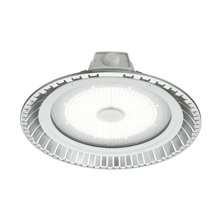 LG LED-HIGHBAY SOLARIS