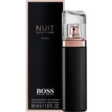 HUGO BOSS Boss Nuit Pour Femme Intense EDP...