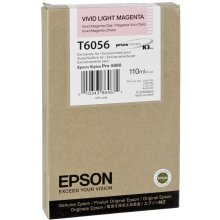 Тонер Epson чернила cartridge vivid light...