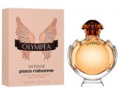 Paco Rabanne Olympea Intense EDP 6ml -...