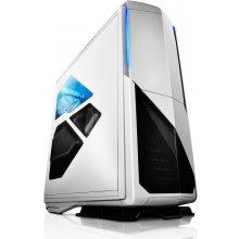 Корпус NZXT для компьютера Phantom 820...