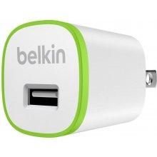 BELKIN универсальный USB зарядное устройство...
