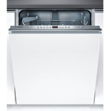 Nõudepesumasin BOSCH SMV54M90EU Dishwasher