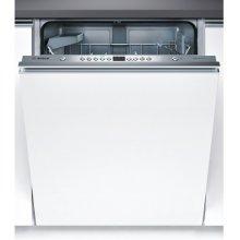 Посудомоечная машина BOSCH SMV54M90EU...