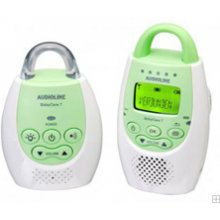 Audioline Baby Care 7 Digital Babyphone