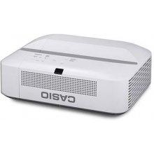 Проектор Casio XJ-UT310WN DLP WXGA 3.100...