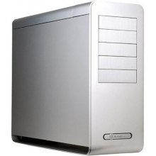 Korpus SILVERSTONE SST-FT02S USB 3.0...