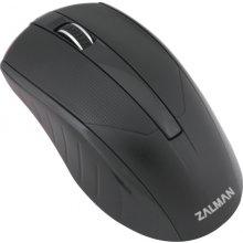 Мышь ZALMAN Gaming M100 1000 DPI