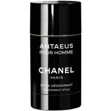 Chanel Antaeus, Deostick 75ml, Deostick для...