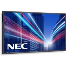 Monitor NEC P463 LCD 116 CM 46IN ANA/DIG