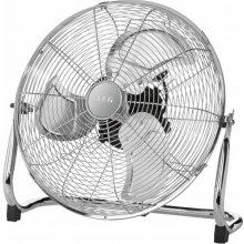 Вентилятор AEG Fan 40cm VL 5606