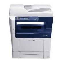 Printer Xerox Workcentre 3615