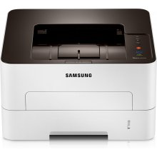 Printer Samsung SL-M2825ND, 4800 x 600, PCL...