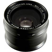 FUJIFILM WLC-X100B, MILC, 4/3, Fujifilm X...