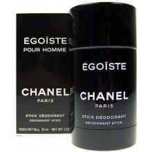 Chanel Egoiste, Deostick 75ml, Deostick для...