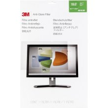 3M AG19.0W ANTI-GLARE FILTER