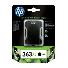 Тонер HP C8719EE 363 чернила Cartridges...