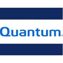 Quantum BAR CODE наклейки LTO 5
