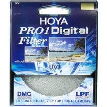 Hoya Filters Hoya filter UV(0) Pro1...