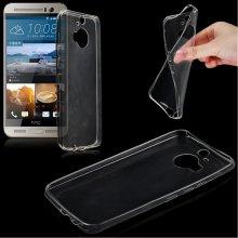 HTC Kaitseümbris 10, kummist, õhuke...