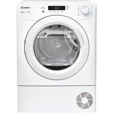 CANDY SLH D1013A2 Dryer с heat pump
