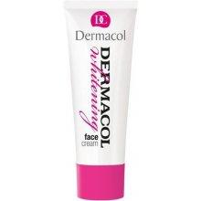 Dermacol Whitening 50ml - Day Cream для...