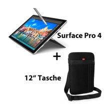 Планшет Microsoft SURFACE PRO 4 256GBI5-8GB