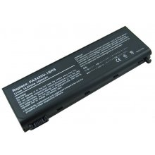 Whitenergy aku Toshiba PA3420 / PA3450 14.4V...