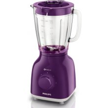 Philips Daily Collection blender HR2105/60...