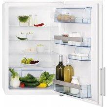 Холодильник AEG SKS98800E1 (EEK: A+++)