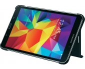 Samsung Cover for Galaxy Tab 4 8.0, color...