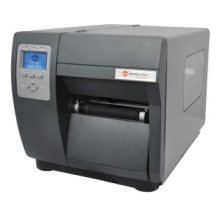Printer Datamax-Oneil I-4212E MARK II