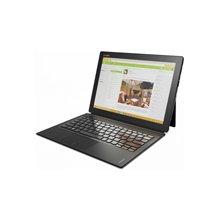 Планшет LENOVO MIIX 700 PRO M5-6Y54 2.7G 4GB