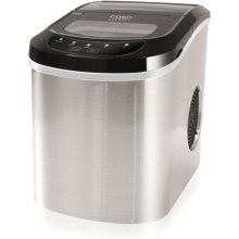Külmik Caso IceMaster PRO 90 W W