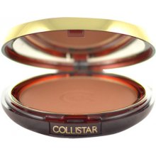Collistar Silk Effect Bronzing Powder 7...