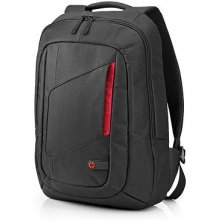 HP INC. HP Value Backpack, Backpack, чёрный...