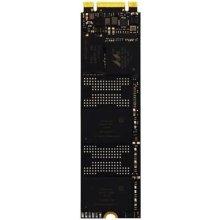 Kõvaketas SanDisk SSD 128GB M.2 (6.3cm)...