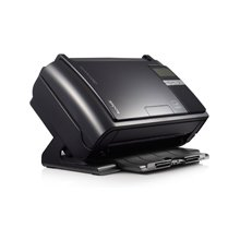 Сканер Kodak I2820 DOCUMENT SCANNER