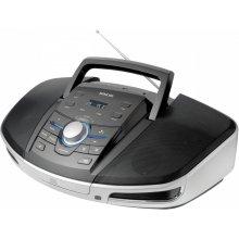 Raadio Sencor SPT 280 CD / CD-R / CD-RW...