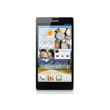Valma Ekraanikaitsekile Huawei Ascend G740